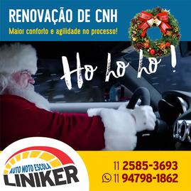 0011_auto_escola_liniker_baners_022.png