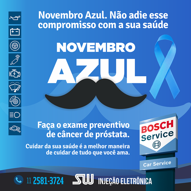 029_bosch_service_sw_045.png