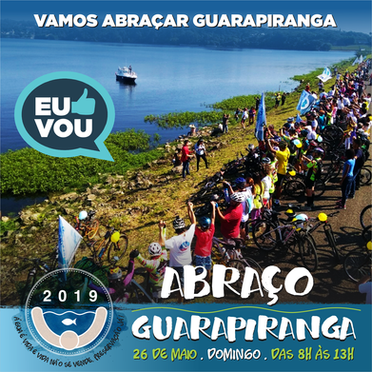 abraco_2019_banners_0001.png