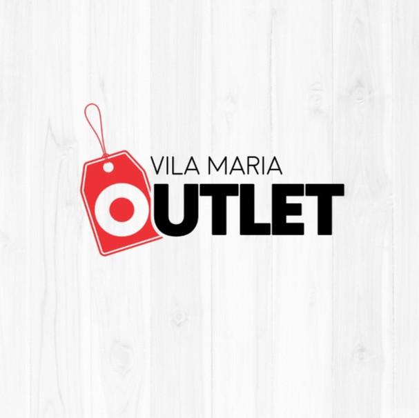 logo_04_vmoutlet.jpg