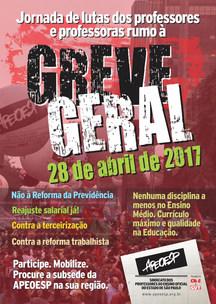 cartaz_greve_geral_28_abril.jpg