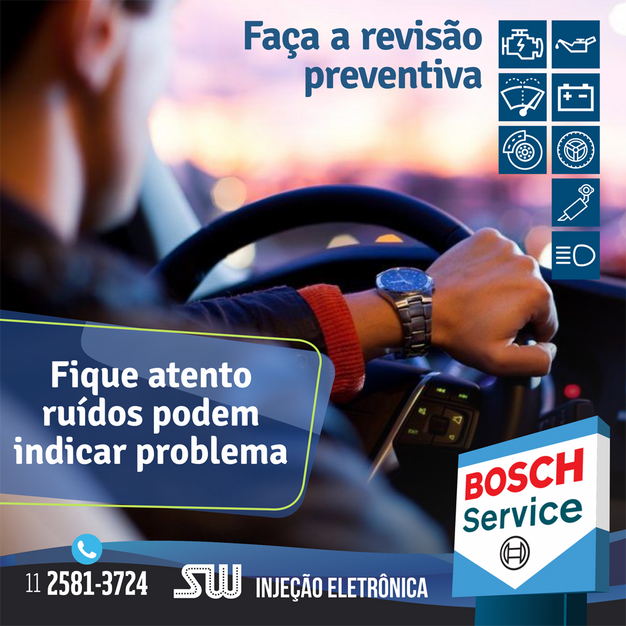 029_bosch_service_sw_031.png