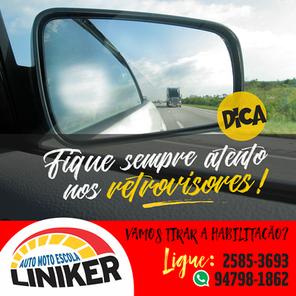 0011_auto_escola_liniker_baners_019.png