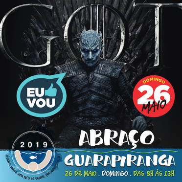 abraco_2019_banners_0004_got.png