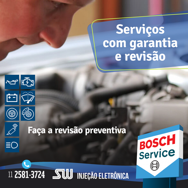 029_bosch_service_sw_032.png