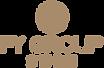 FYGroup_logo_01b.png