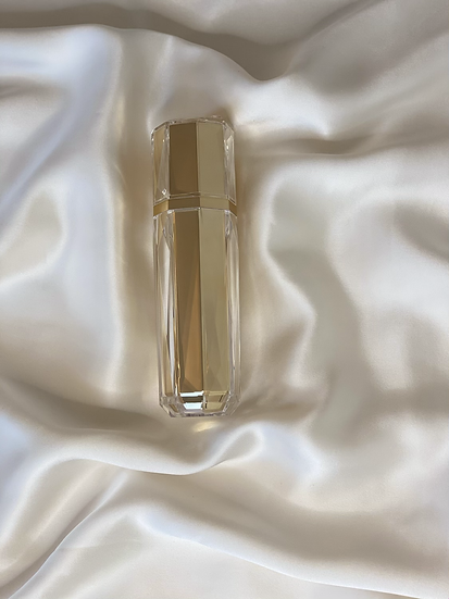 Heiress by O Luxe Glow Serum Oil 50ml