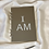 Thumbnail: The I AM Mirror Journal