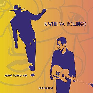 Kwiti Ya Bolingo-Cover Art Final-thumb.j