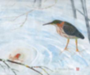 birdprey.jpg