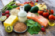 Nutrition3_modifié.jpg