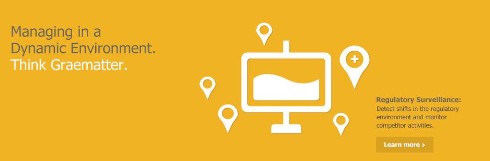Surveillance Graphic.jpg