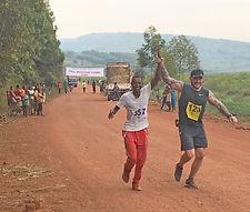 Marathon 6 copy.jpg