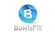 Bowls Fit TM Concept 2.png