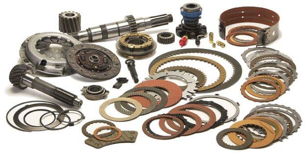 Automatic-Transmission-Parts