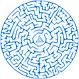 529-5290191_jigsaw-puzzles-hedge-maze-la
