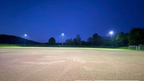 Moderne LED-Beleuchtungstechnik in Schrecksbach, unser Beitrag zur Klimaschutzinitiative