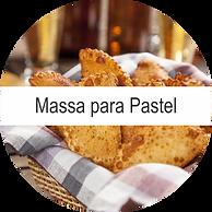 MASSA PARA PASTEL.png