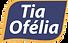 tiaofelia.png