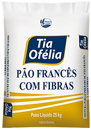 fibras.png