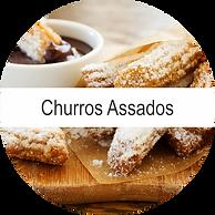 CHURROS ASSADOS.png