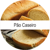 PÃO CASEIRO.png