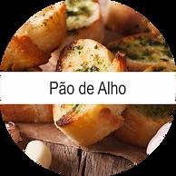 PÃO DE ALHO.png