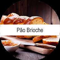 PÃO BRIOCHE.png