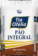 integral2.png