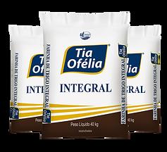 integralindustrial.png