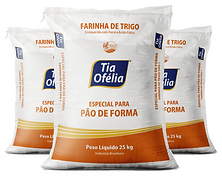 paodeforma.png