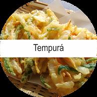 TEMPURÁ.png