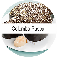 COLOMBA PASCAL.png