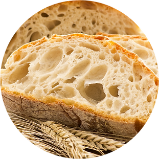 PÃO ITALIANO 2.png