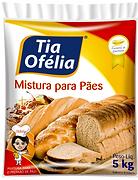 misturaparapaes1.png