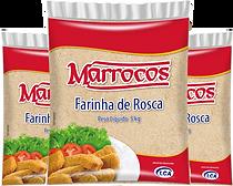roscamarrocos.png