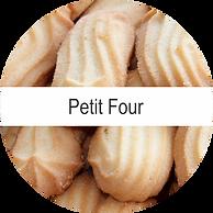 PETIT FOUR.png