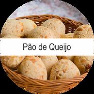 PÃO DE QUEIJO.png