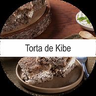 TORTA DE KIBE.png