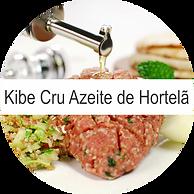KIBE CRU COM AZEITE DE HORTELÃ.png