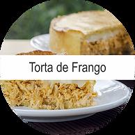 TORTA DE FRANGO.png