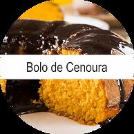 BOLO DE CENOURA.png