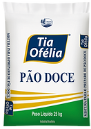 doce.png