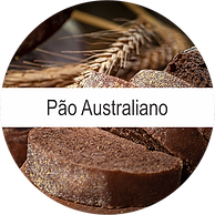 PÃO AUSTRALIANO.png