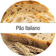 PÃO ITALIANO.png