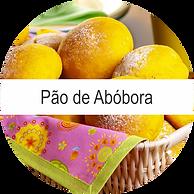 PÃO DE ABÓBORA.png