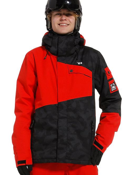 Куртка Rehall 60001/5001