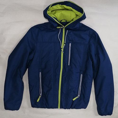 Куртка GMF