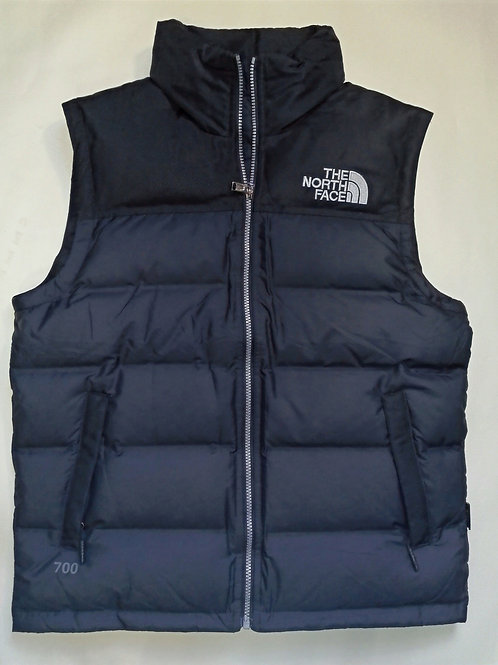 Жилет The North Face