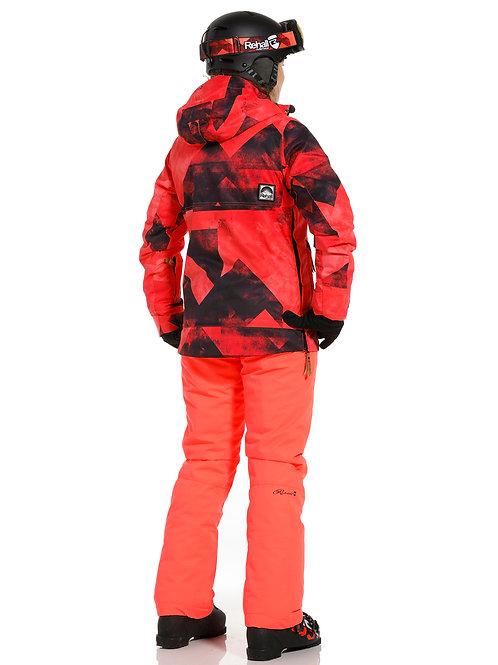 Куртка Rehall 60075/5003